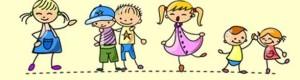 Развитие коммуникативных качеств у дошкольников.